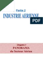 Partie 2_Industrie Aerienne