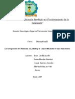 trabajo-integral-de-riemann (1).docx