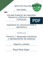 Practicacontrol.docx
