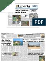 Libertà Sicilia del 19-07-15.pdf