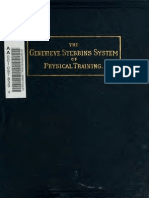 Genevieveste System