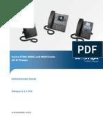 41-001343-02_REV05_IP_Phone_Admin_Guide_3.3.1_SP4.pdf