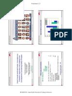 SG APPTC 2014 10 Paper 12 Presentation