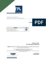 Evaluacion a Distancia_calculo