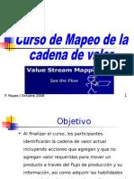 curso-mapeo-cadena-de-valor