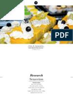 Presentatie Logo Senzeetion