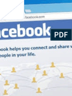 Facebook Récord Precio de La Acción