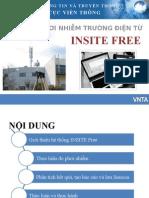 Slide INSite Free