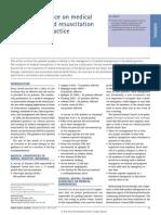 sj.bdj.2011.1101.pdf