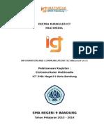 Program kerja ICT.docx