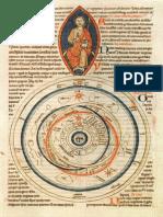 Image Enluminure Médiévale