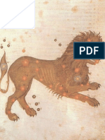 Image Constellation Du Lion