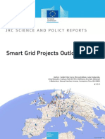 Ld-na-26609-En-n Smart Grid Projects Outlook 2014 - Online