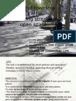 Imageoftownship Regardingstreetsandpublic 131021010524 Phpapp02