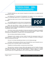 m-girardez-110309140259-phpapp01.doc-2