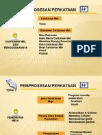 TMK T3.pptx