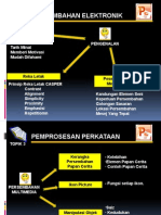 TMK T4.pptx