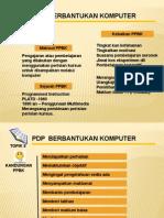 TMK T8.pptx