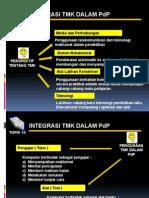 TMK T10.pptx