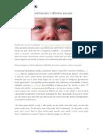 08. O Problema Do Sofrimento - Reflex_es Iniciais