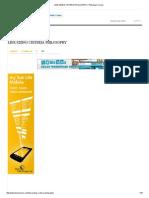 LINE SIZING CRITERIA PHILOSOPHY _ Petroleum Corner.pdf