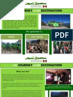 Alpaca Expeditions - Peru Tour Operator