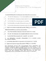 Dossier a Fournir