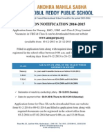 Adm_Not_2014_2015-obul reddy.pdf