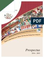 eprospectus2014_2015.pdf