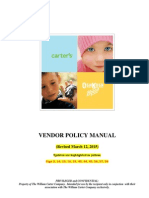 20150410-22-28-55_VENDORPOLICYMANUAL_31215
