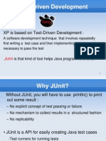 Junit-Tutorial.pdf