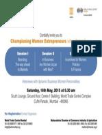 Invitation Card.pdf