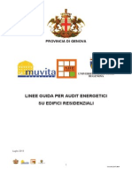 LineeGuida_4