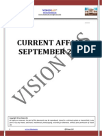 Vision Ias Current Affairs 2015 Pdf
