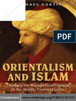 orientalism and islam.pdf