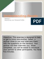 Understanding People.PP.pptx