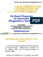 INTRODUCCION INYECCION ELETRONICA OBD II.pdf