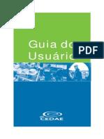 GUIA CEDAE.pdf