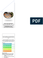 clinical pathway dan panduan praktek klinik bedah
