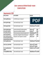 Sesiune 25.06-1.07.CFDP(1)