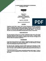 EEOC-LGBT-Title VII.pdf