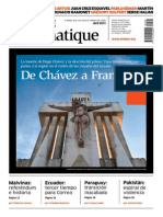 Le Monde Abr 13