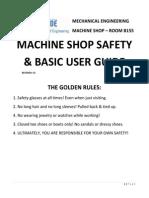 Me Machine Shop Guide v2