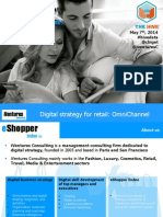140507eshopper-hivedata-event-140508142751-phpapp01.pdf