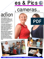 c&cg newsletter july 2014