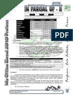Examen Parcial ADV-II