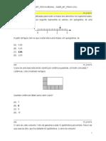 prova brasil.pdf