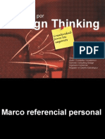 Innovación por Design Thinking.pdf