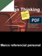 Innovación por Design Thinking.pdf