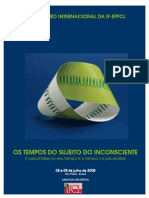 LombardiCita-Encuentro46.pdf